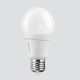 ampoules led produits clairage led lumico solutions. Black Bedroom Furniture Sets. Home Design Ideas